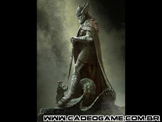 http://www.gamersbin.com/attachments/f137/6984d1312192946-shrine-talos-elder-scrolls-5-skyrim-wallpaper-shrine-talos-wallpaper-shrine-talos.jpg