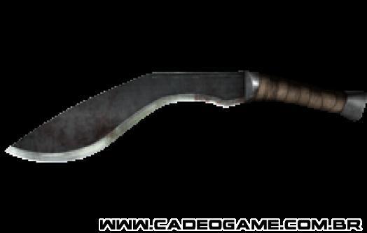 http://imagem.ongame.com.br/pb/guia/armas/brancas/Amok%20Kukri.gif