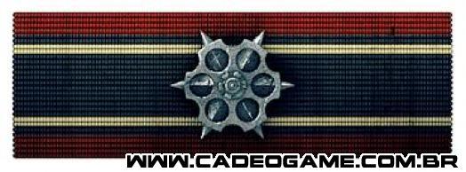 http://t0.gstatic.com/images?q=tbn:ANd9GcT53C26XHHhgcs_ly2j5yCOum0x6KC0LdgQm7EC9kJPe1uGQ-mp