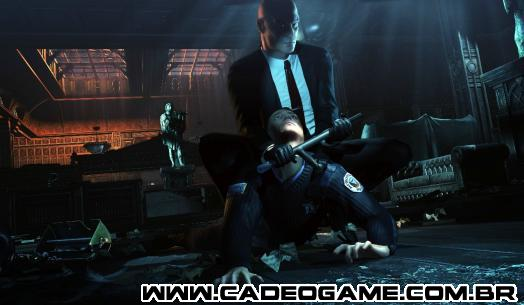 http://gamingbolt.com/wp-content/uploads/2012/08/Hitman-Absolution.jpg