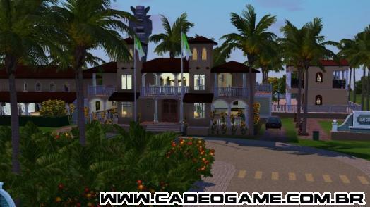 http://www.carls-sims-3-guide.com/screenshots/islandparadise/resortownership/islaparadisoresorts/lacostaverdefronts.jpg