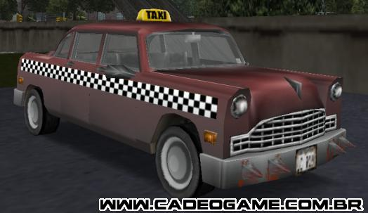 http://images4.wikia.nocookie.net/__cb20090426182751/gtawiki/images/8/8f/Borgnine-GTA3-front.jpg