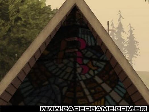 http://3.bp.blogspot.com/_OznCXaygTOQ/TGLBilF4QXI/AAAAAAAAAes/A3ibMRWOF5M/s400/d3.jpg