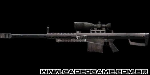 http://images2.wikia.nocookie.net/__cb20120117054035/callofduty/images/f/f5/Barrett_.50_menu_icon_CoD4.png