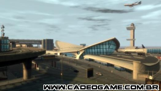 http://images1.wikia.nocookie.net/__cb20110626003959/gta/pt/images/e/eb/Francis_International_Airport.jpg