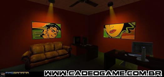 http://files.gamebanana.com/img/ss/maps/123684b.jpg