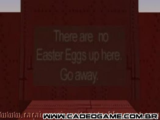 http://1.bp.blogspot.com/_fYuxxe5E2p8/SeTXqGhqQqI/AAAAAAAAAEg/GK1qPOtlSk0/s320/No+Easter+egg.jpg