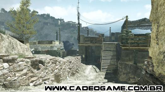 http://images2.wikia.nocookie.net/__cb20120821012616/callofduty/images/e/ec/Lookout_overlook_MW3.jpg