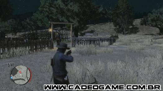 http://2.bp.blogspot.com/_R317tSv5KvM/TTBmGS7m3uI/AAAAAAAAAqo/RasC2vUkXQs/s1600/Protecting_a_Ranch.jpg