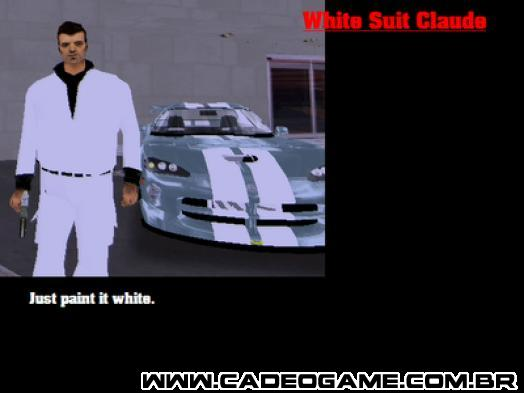 http://3.bp.blogspot.com/_RG90cI61elI/TNAU2aurGeI/AAAAAAAAAOg/hPjYm5Ixy8w/s400/whitesuitclaude.png