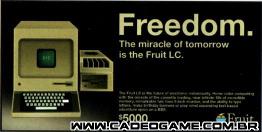 http://www.grandtheftwiki.com/images/FruitComputers-GTAVCS-advert.png
