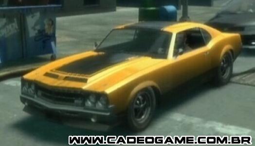 http://www.gtaiv.com.br/veiculos/carros-originais/SABREGT.jpg