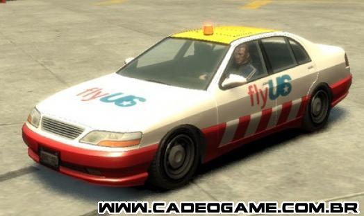 http://www.gtaiv.com.br/veiculos/carros-originais/FLYUSFEROCI.jpg