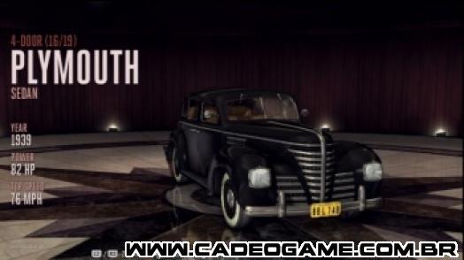 http://wikicheats.gametrailers.com/images/thumb/0/0e/LA_Noire_Vehicles_Plymouth_Sedan.jpg/350px-LA_Noire_Vehicles_Plymouth_Sedan.jpg