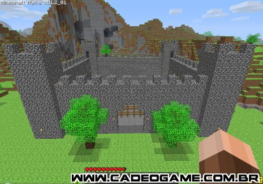 http://tudosobreminecraft.webs.com/minecraft_castle_by_twitterbug1-d2zm3kj.png