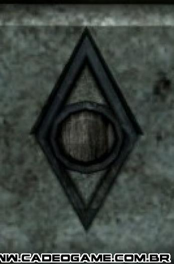 https://lh4.googleusercontent.com/-yoUDxEQw3XM/TxwFKyLIT8I/AAAAAAAAACI/nCQCes-y5ts/s202/Thieves_Guild_Emblem.jpg