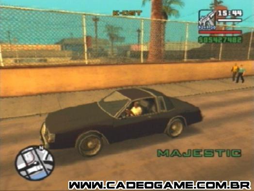 http://gtadomain.gtagaming.com/images/sa/vehicles/majestic.jpg