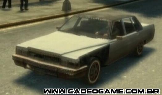 http://www.gtaiv.com.br/veiculos/carros-originais/EMPEROR2.jpg