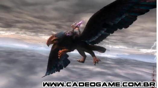 http://images4.wikia.nocookie.net/__cb20120128180556/villains/images/e/ee/Dark_Rider's_Dark_Griffin.jpg