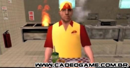 http://www.cadeogame.com.br/z1img/01_01_2012__11_04_3626581d6282fa52cddf3b6e756bba3eb91bfc3_524x524.jpg