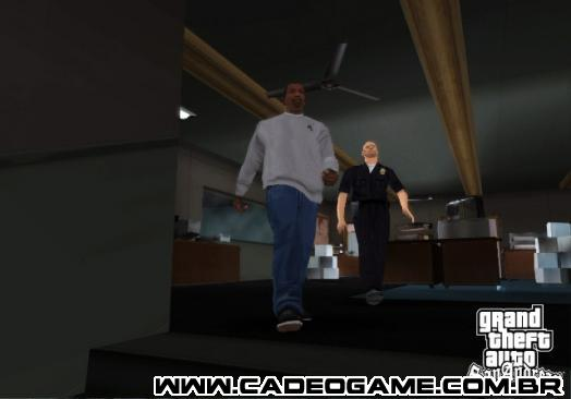 http://www.cadeogame.com.br/z1img/01_02_2011__13_28_52439226ebf7c6acd3700020d777d48920abf45_524x524.jpg