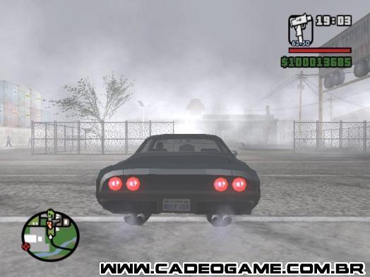 http://www.cadeogame.com.br/z1img/01_02_2011__16_20_5196779aebf3ff648c3c5cb655d889a5931244c_524x524.jpg