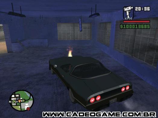 http://www.cadeogame.com.br/z1img/01_02_2011__16_21_00147982ce108dc45c8a28e13f32453dfa641df_524x524.jpg