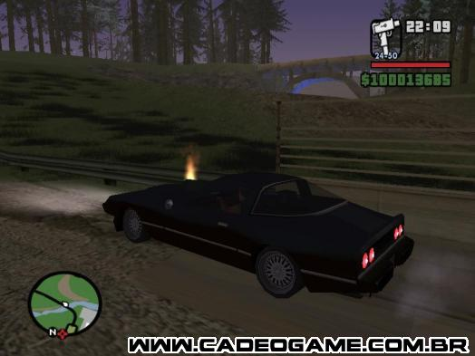 http://www.cadeogame.com.br/z1img/01_02_2011__16_21_165193792cee1a28670030a0e4008a0af55261d_524x524.jpg