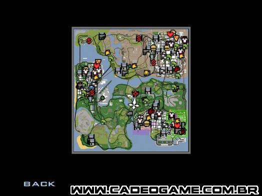 http://www.cadeogame.com.br/z1img/01_02_2011__16_21_1822078b98ee654e8b67905c110eef7a5f4198f_524x524.jpg