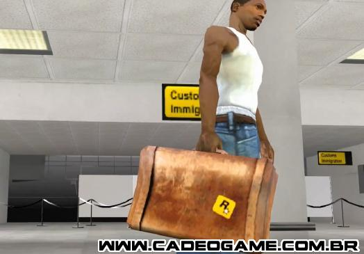 http://img4.wikia.nocookie.net/__cb20111111202525/es.gta/images/c/cd/Interior_AILS.PNG