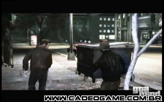http://www.cadeogame.com.br/z1img/01_05_2010__19_46_1939986169cb51bf308fa5a0491d8fa8d023e8a_524x524.jpg