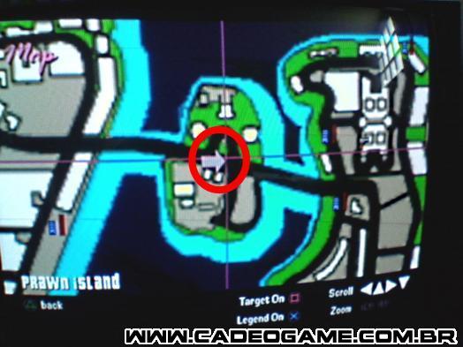 http://www.cadeogame.com.br/z1img/01_05_2012__10_51_2245848a202c201ef9ded2d5c3d932ea9e68e4b_524x524.jpg
