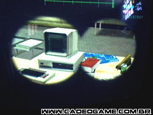 http://www.cadeogame.com.br/z1img/01_05_2012__10_52_1124789f9d770e7b059278a01b7ce481da7b832_524x524.jpg