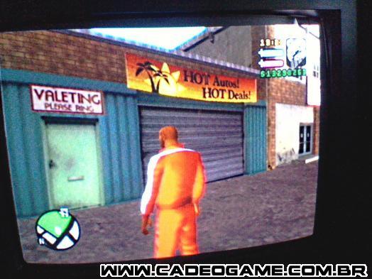 http://www.cadeogame.com.br/z1img/01_05_2012__11_12_0655651e6c31bfc0a32757914733e5f5ea9d02a_524x524.jpg