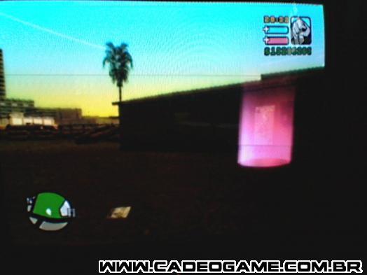 http://www.cadeogame.com.br/z1img/01_05_2012__11_14_078368501446df8551351ba5af6454c043a28b3_524x524.jpg