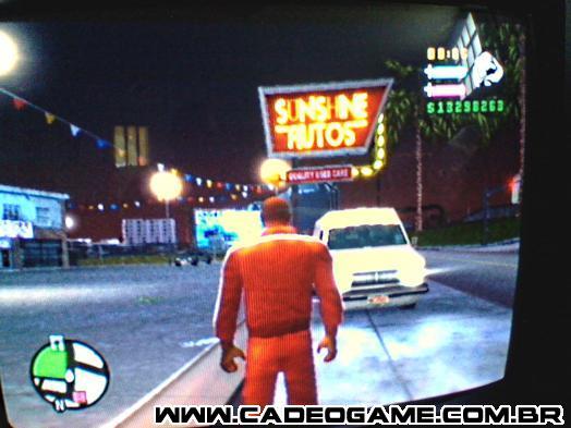 http://www.cadeogame.com.br/z1img/01_05_2012__11_19_2170780379264f2fcf797e101dfe40e6cc9f18f_524x524.jpg