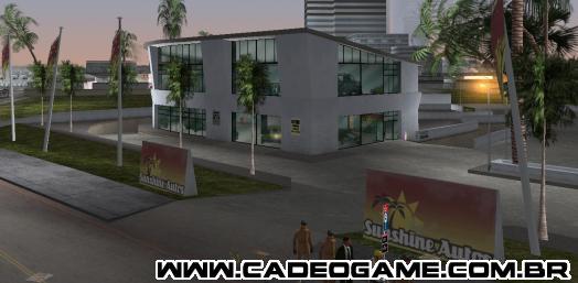 http://www.cadeogame.com.br/z1img/01_05_2012__11_33_4495285e00029e71f6bd5ff2b8cf14eba8282d8_524x524.jpg