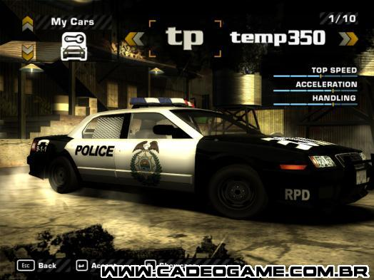 http://www.cadeogame.com.br/z1img/01_07_2013__09_32_4178079b0318c444c193a533196901df77ea494_524x524.png