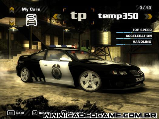 http://www.cadeogame.com.br/z1img/01_07_2013__09_33_1197792bb08d5df902e19d02772b47f557c2ede_524x524.png