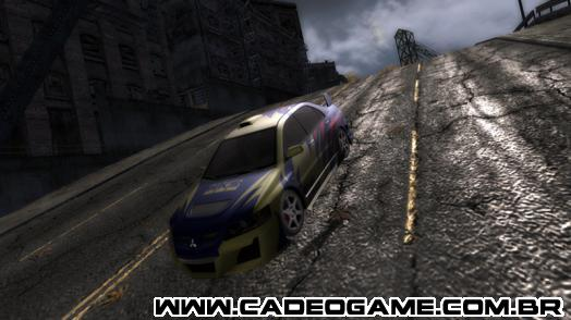 http://www.cadeogame.com.br/z1img/01_07_2013__10_27_01178804467300cf78f1b2a9c35bcbbfd417883_524x524.jpg