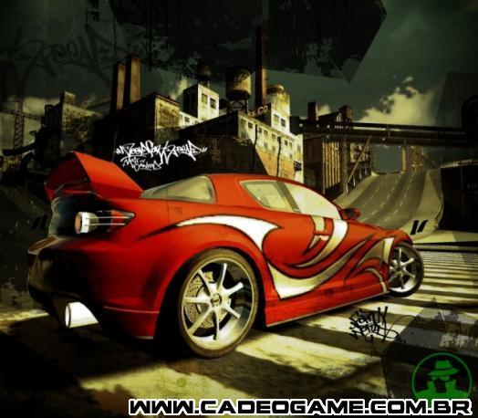http://www.cadeogame.com.br/z1img/01_07_2013__10_28_286300032fe3fc8fb13acbc4cfb62e7d702ea75_524x524.jpg