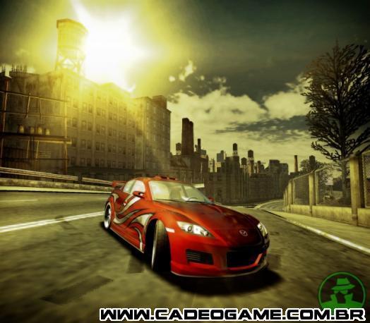 http://www.cadeogame.com.br/z1img/01_07_2013__10_28_31717623f5470f58b88eabc7a05ecf6da587582_524x524.jpg