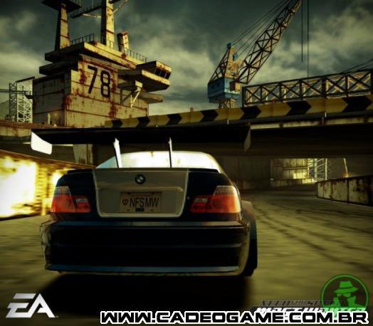 http://www.cadeogame.com.br/z1img/01_07_2013__10_28_3544675cc3e23ab395553a6e4edbc5ab10a06e3_524x524.jpg