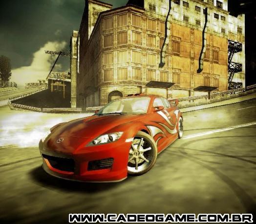 http://www.cadeogame.com.br/z1img/01_07_2013__10_28_4251013d8b02278dac323f12e6a3837a1d596e0_524x524.jpg