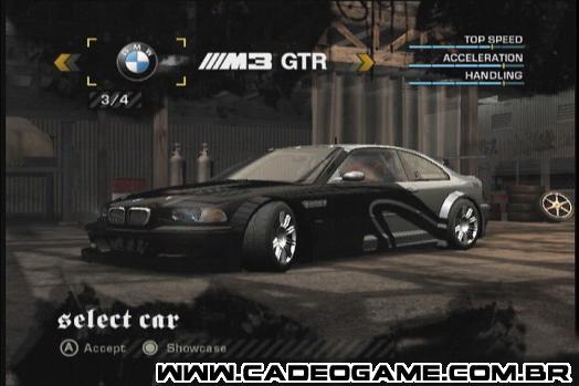 http://www.cadeogame.com.br/z1img/01_07_2013__10_28_47894061e7ad10d08a4efd5d05d5829b5d2a4b7_524x524.jpg