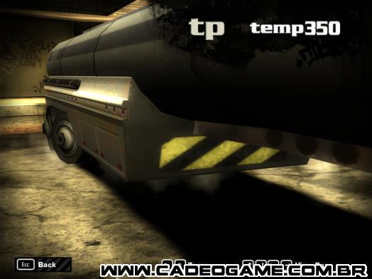 http://www.cadeogame.com.br/z1img/01_07_2013__10_35_353343380e84038153301a895102b7ec40c0917_524x524.png