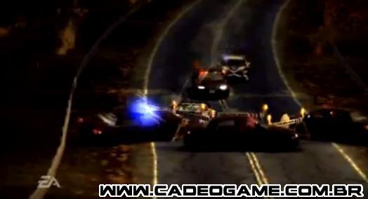 http://www.cadeogame.com.br/z1img/01_07_2013__12_21_2363644a34394fccd67fd6b84cc5c491b4c578a_524x524.png