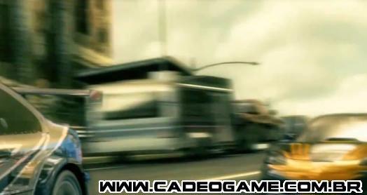http://www.cadeogame.com.br/z1img/01_07_2013__12_21_2699443a03ad86f2b2666f78bf331f80e7b4bd9_524x524.png