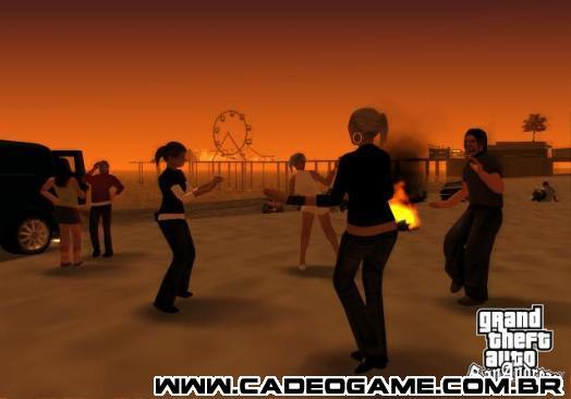 http://www.cadeogame.com.br/z1img/01_08_2010__23_05_57734744a44a6890ce8f8fb278a5400c699957b_524x524.jpg