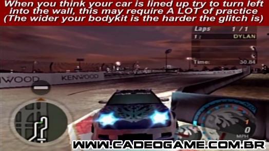 http://img.youtube.com/vi/mpaPRdttCnA/maxresdefault.jpg